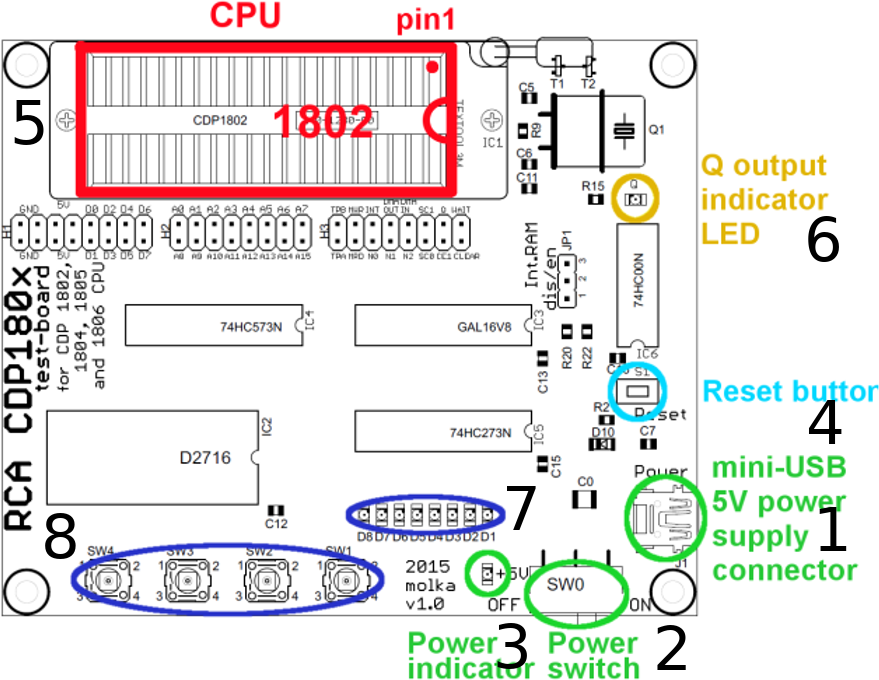 1802-Tester-PCB-02.png