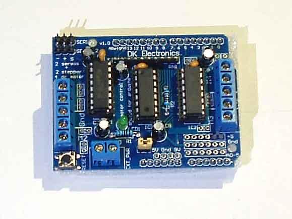 DK_Elec_Arduino_Motor_Shield_01.jpg