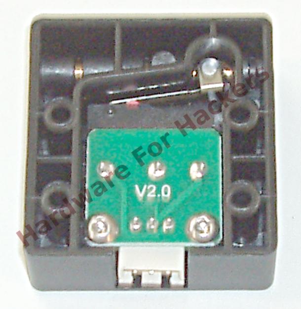 CR-10-V2-FILAMENT-SENSOR-WOES-02.png