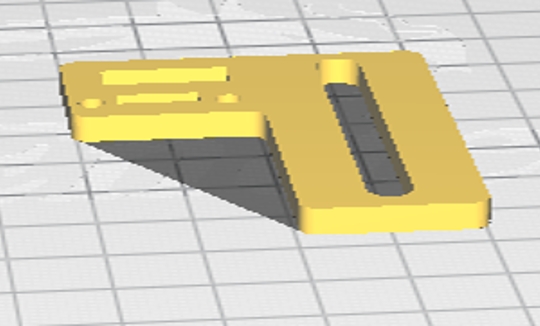 CR-10-Z-Axis-Adjustable-Plate-Cura.png