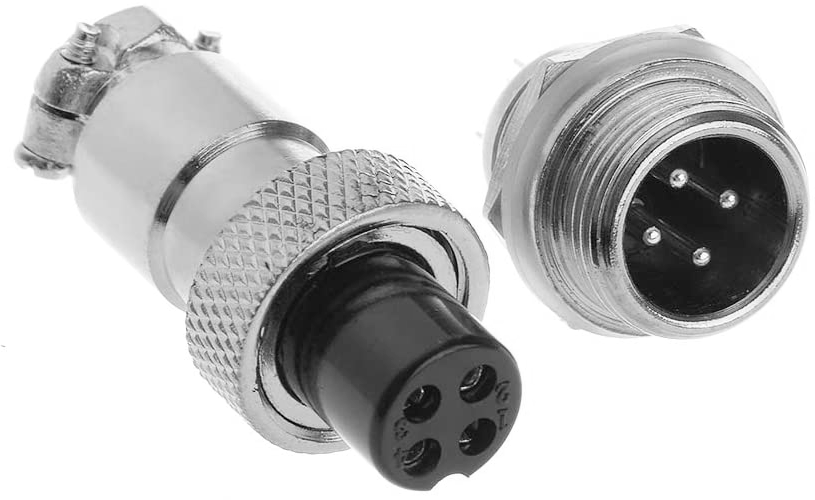 CR-10-Aviation-Connector-GX12-4-01.png