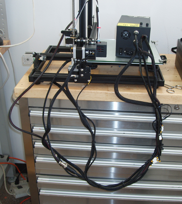 Creality-CR-10-Extension-Cables-Installed.png
