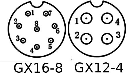 cr-10-Aviation-Connectors-Pins.png