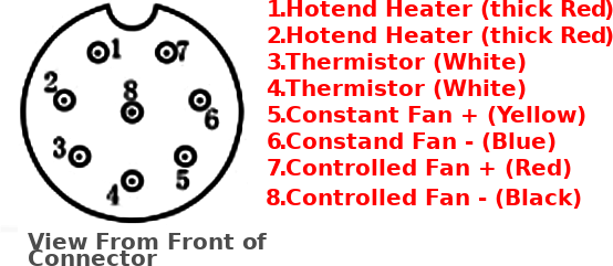 cr-10-Aviation-Connectors-PinsGX16-8.png