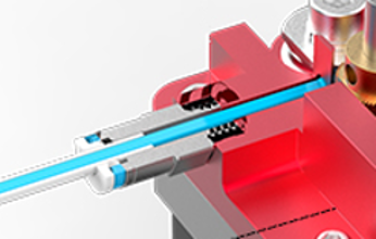 PTFE-Cutaway-View-Extruder-01.png