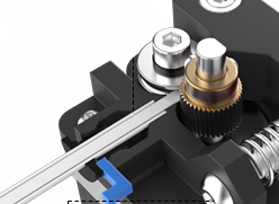 PTFE-Cutaway-View-Extruder-02.png