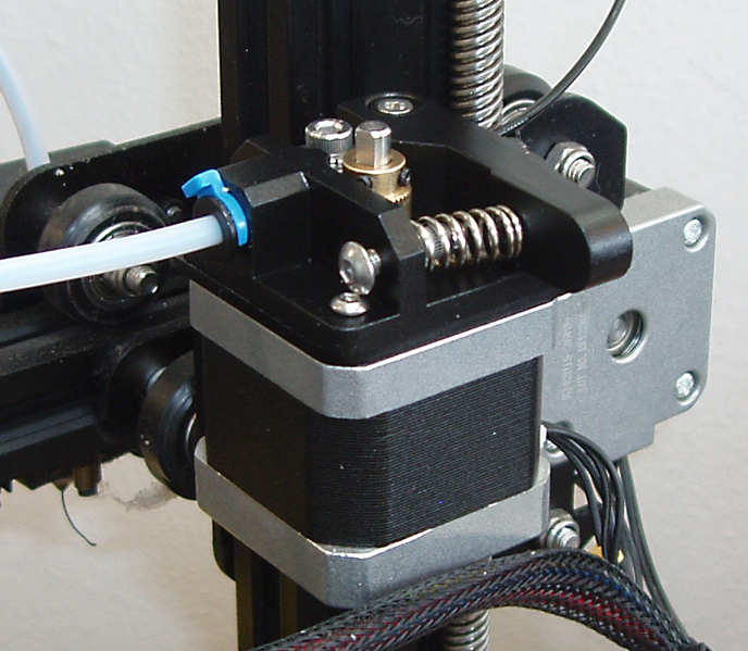extruder-install-05.png