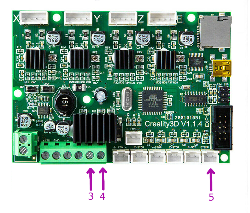 plug-play-hotend-review-02.png