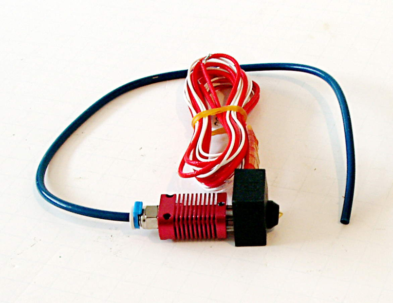 plug-play-hotend-review-03.png