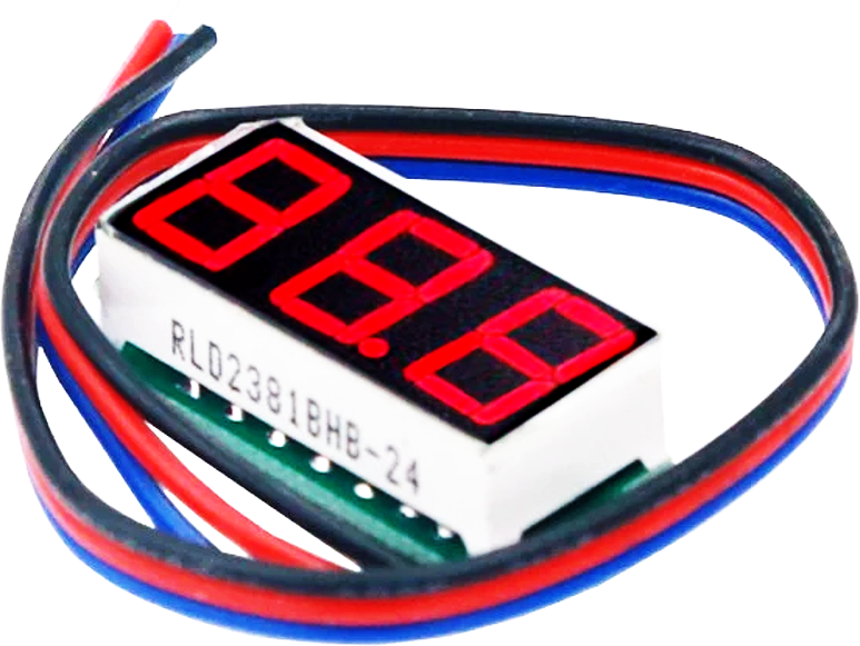 NC290-_Red_LED_Voltmeter-3-wire-01-NEW-small.png