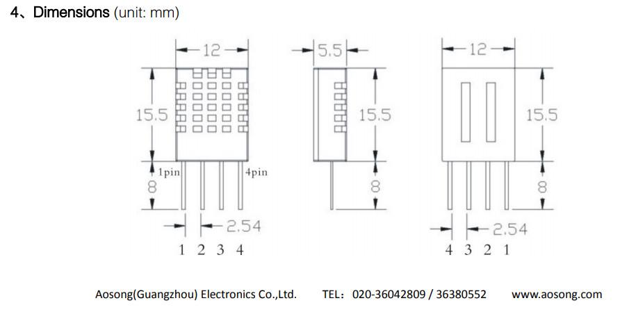dht11-sensor.jpg