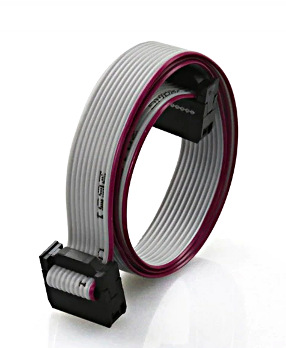 Creality-LCD-Display-Cable-60CM-small.png