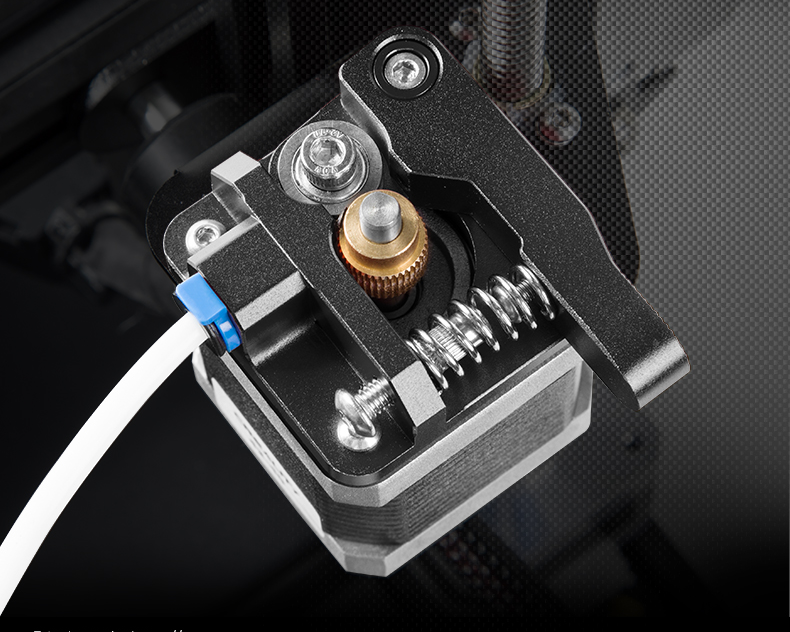 Creality-New-Black-Extruder-Kit-02-Cropped.png