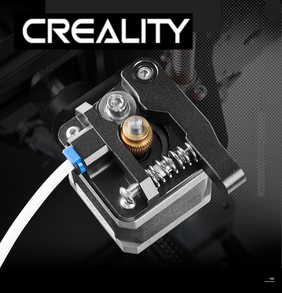 Creality-New-Black-Extruder-Kit-02-small.png