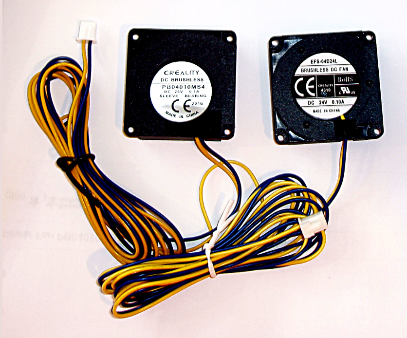 Creality_Blower_Fan_New_Part_Num-01-small.png