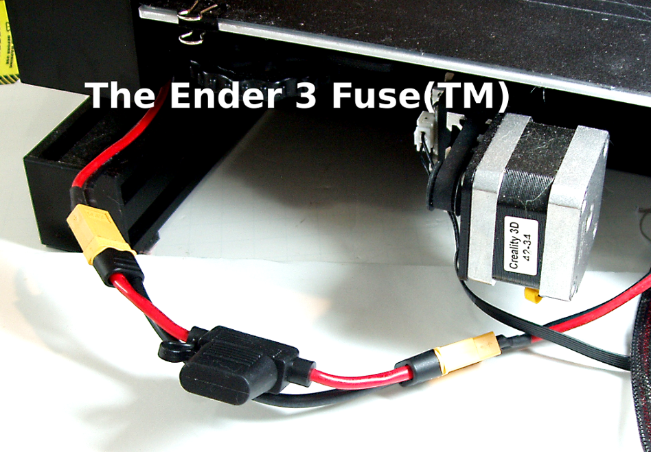 Ender_3_Fuse_Installed-Product-smaller.png