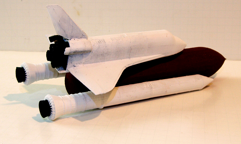 Shuttle-1-Build-06-small.png