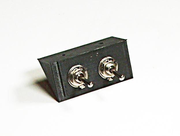 Switch-Bracket-02.png