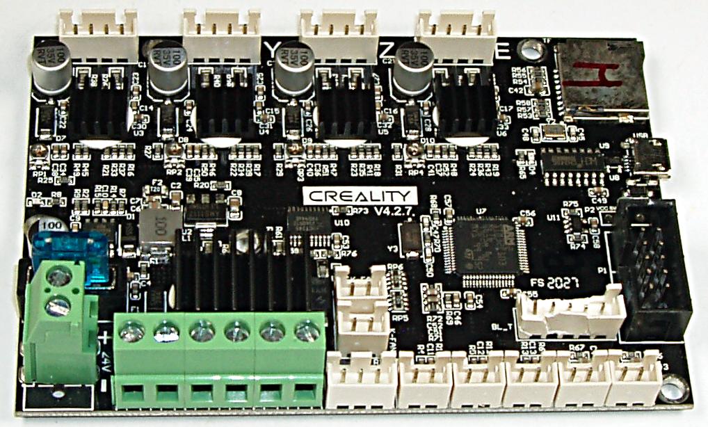 Creality-Ender-3-32-Bit-PCB-91.png