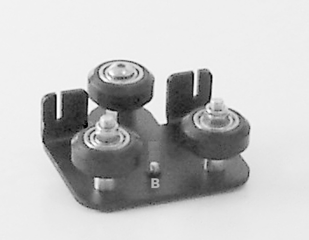Ender-3-Hotend-Carriage-Assy-Kit-Doc-01.png