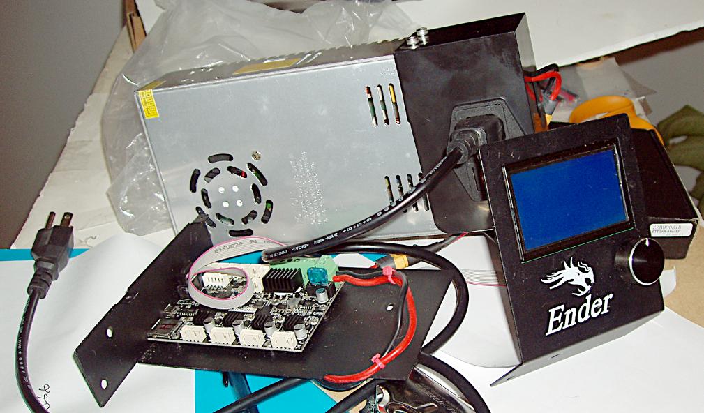 Ender-3-Test-Jig-01.png