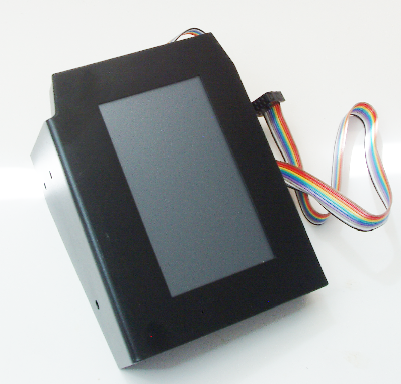 Ender_3_Touchscreen_Kit-03-small.png