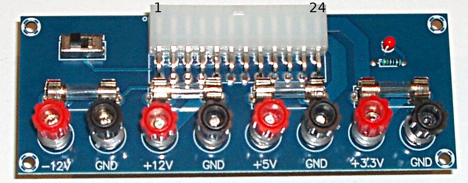 Geekcreit-XH-M229-01.png