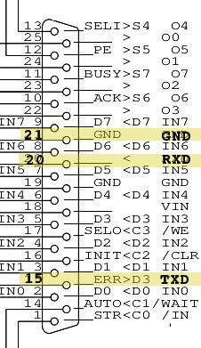 Serial-Pins.jpg