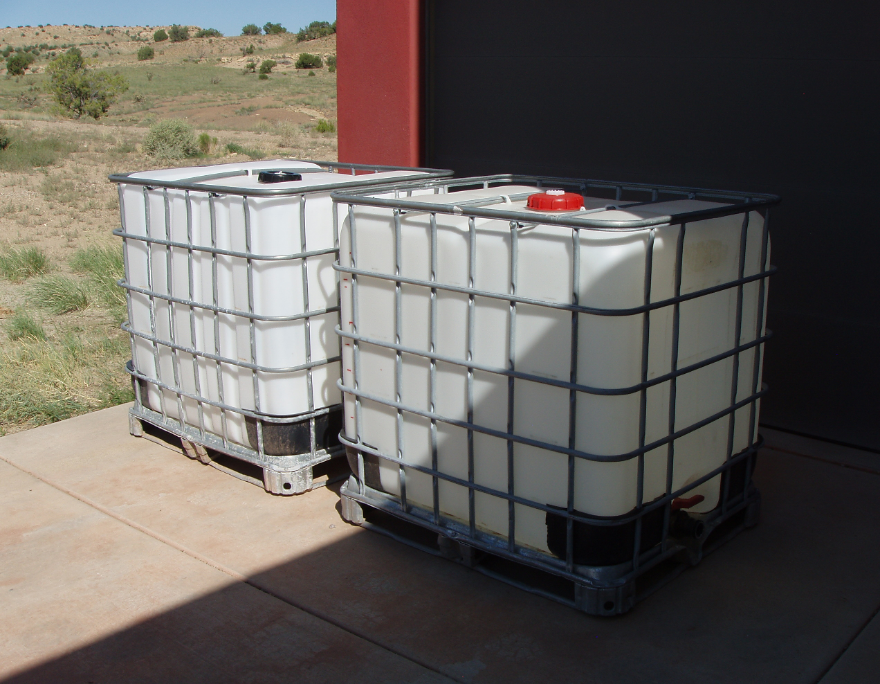 Water-Tanks-01-small.png