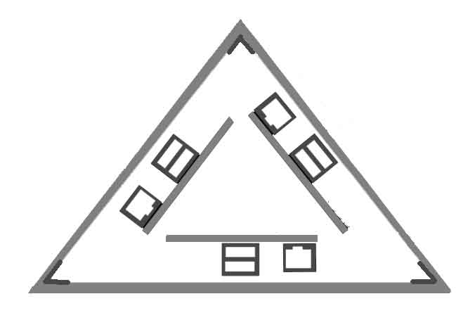 pi-angle-rack.jpg