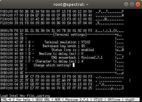 minicom-terminal-settings.jpg