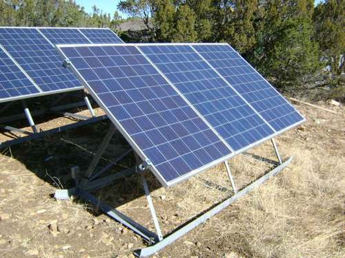 solar-skid-mount-03.jpg