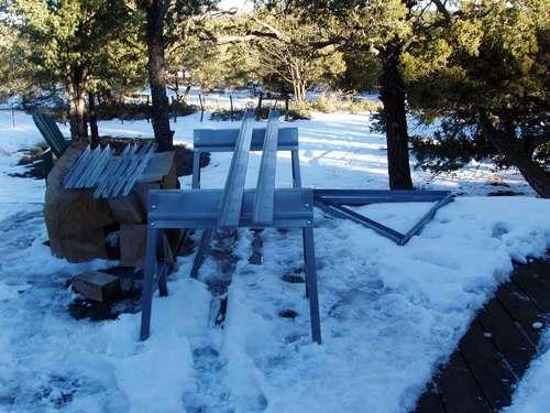 2015-12-20-rack-01.jpg