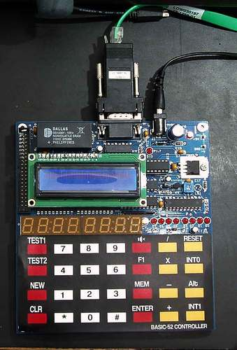 8051-controller-20180830-01.jpg