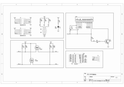 DFR0063_v1.2_Schematic.pdf