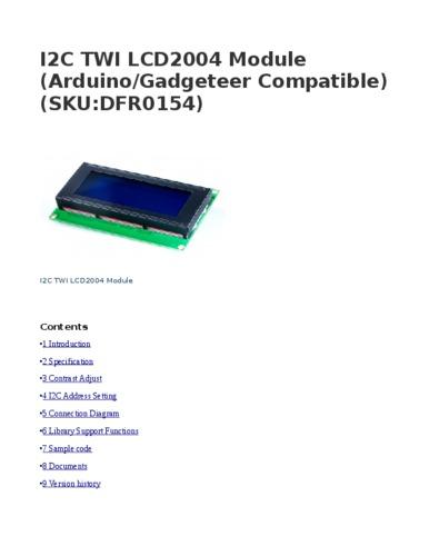 I2C-TWI-LCD2004-MODULE.pdf