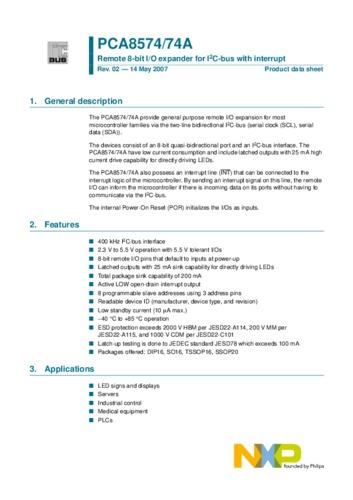 PCA8574_Datasheet.pdf