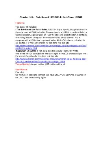 SainSmart-LCD2004+UNO.pdf
