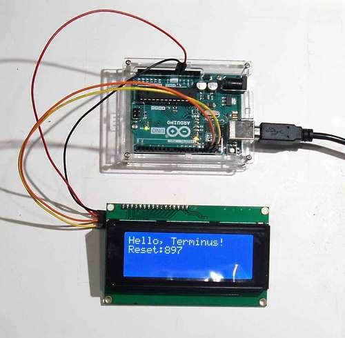 SainSmart_LCD2004_001.jpg