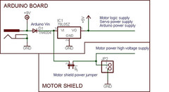 adafruit_motor_shield_ext_power.jpg