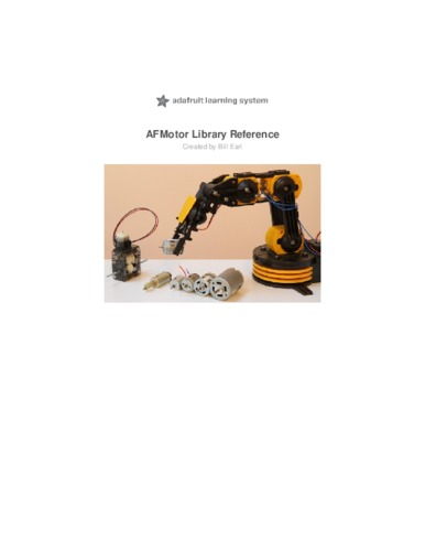 afmotor-library-reference.pdf