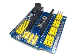 DK_Electronics_Arduino_Nano_Expansion_IO_Shield-01.png
