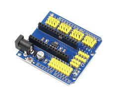 DK_Electronics_Arduino_Nano_Expansion_IO_Shield-02.png