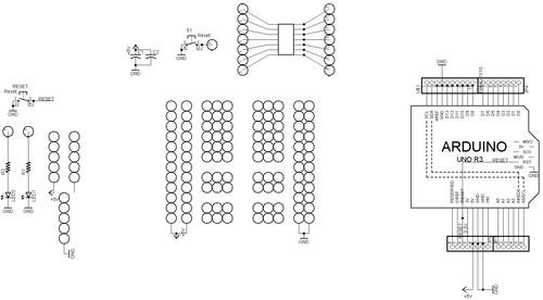 Adafruit-Arduino-Prototype-Plate.jpg