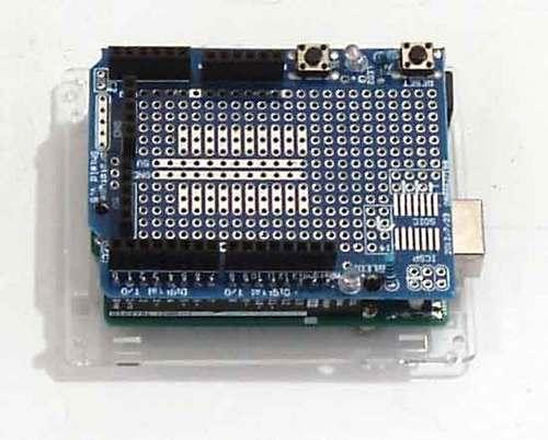 adafruit-arduino-proto-v5-01.jpg