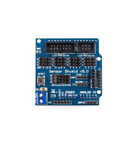 Arduino_Sensor_Shield_v5.0-01.png