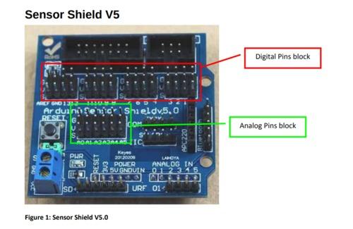 Arduino_Sensor_Shield_v5.0_Figure-1.png
