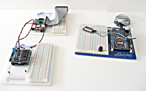 ClaysKitsBreadboards-01.jpg
