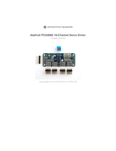 16-channel-pwm-servo-driver.pdf