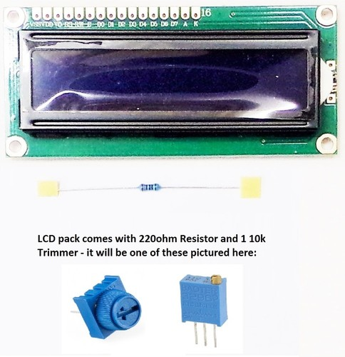 1602_lcd_pack_with_resistor_and_10k_trimmer__77042.1508522284.1280.1280.jpg